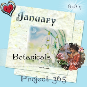juno-preview-botanicals-january
