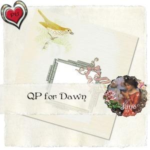 qp-dawn