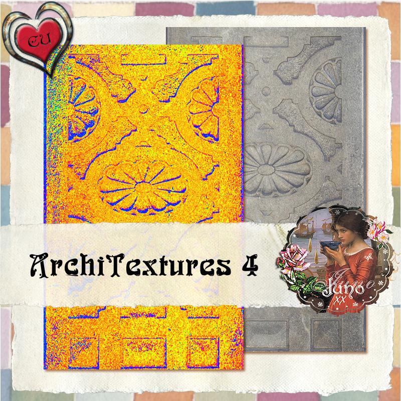 ArchiTextures CU Freebie Juno-architextures-4