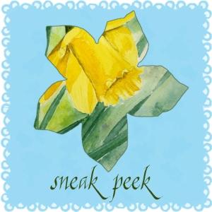 sneak-peek-march1