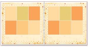 2-x-template-12x12-botanicals-w-stroke-copy