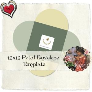juno-12x12-petal-envelope-template-preview1