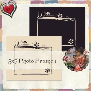 juno-5x7-photo-frame-11