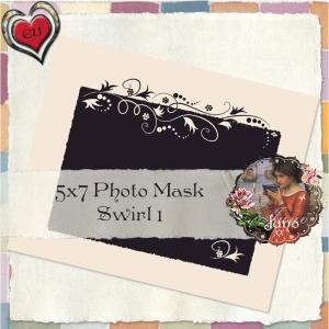 juno-cu-5x7-photo-mask-swirl-1