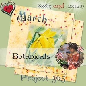 juno-march-botanicals-preview1
