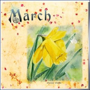 juno-march-w-stroke