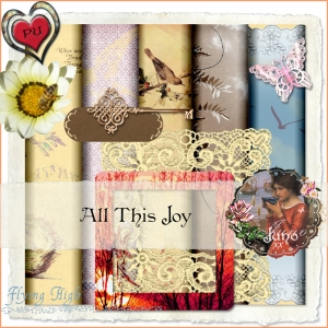 juno-all-this-joy