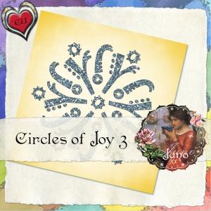 juno-circles-of-joy-3