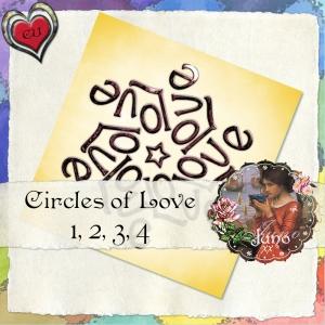 juno-circles-of-love-1234