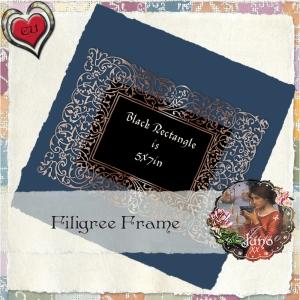 juno-filigree-frame