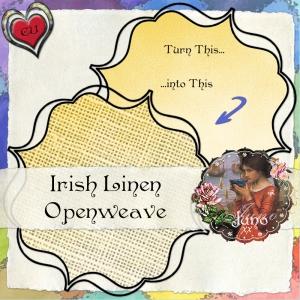 juno-irish-linen-openweave-cu-texture1