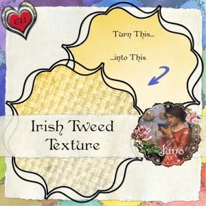 juno-irish-tweed-cu-texture-c