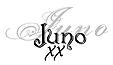 Juno xx small