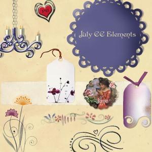 juno July CC, Elements mcp copy