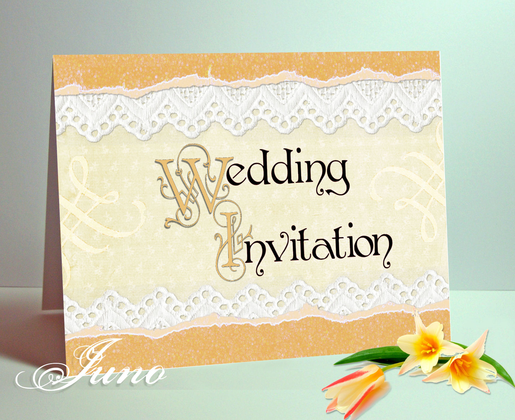 invitation wedding png