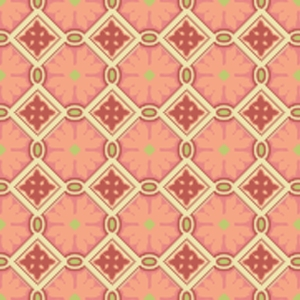 juno Pattern 8 Closeup Plain