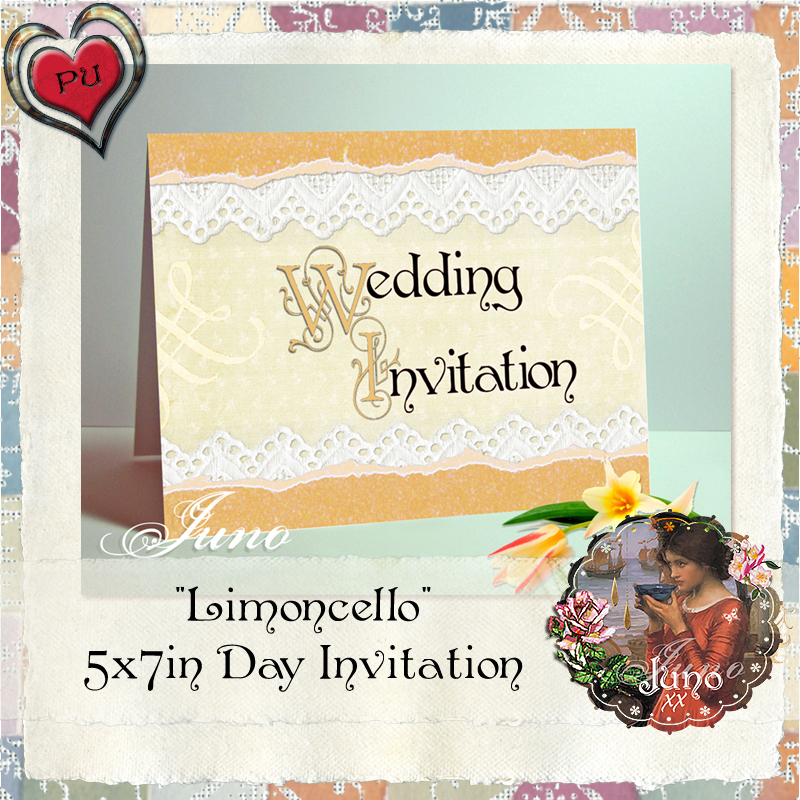 juno-wedding-invitation-limoncello-5x7in-day-invitation.jpg