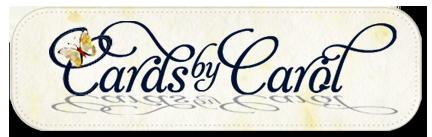 Cards by Carol Mat