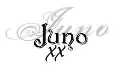 Juno xx