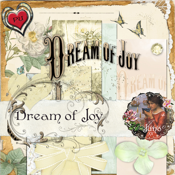 juno-dream-of-joy-freebie