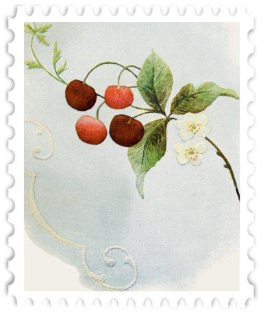 juno-Cherry-Blossom-Stamp72