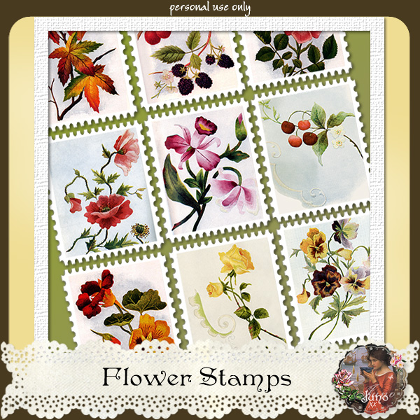 juno Flower Stamp Preview copy