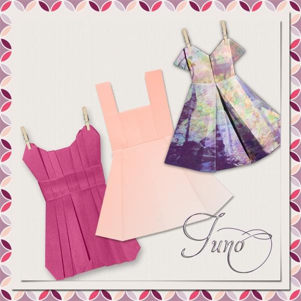 juno-Origami-Dresses