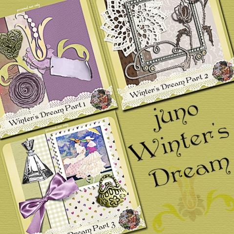 juno WD 1-3 copy