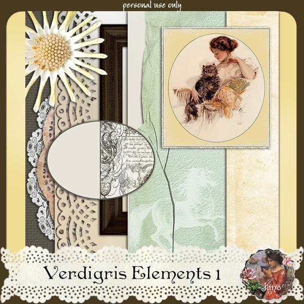 juno Verdigris Elements 1