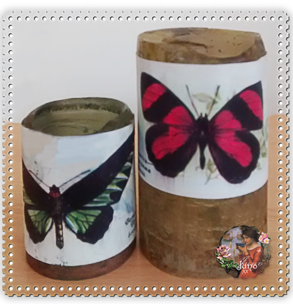 Butterfly Candles copy