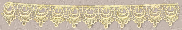 juno-Melissavena-Tea-dyed-Lace
