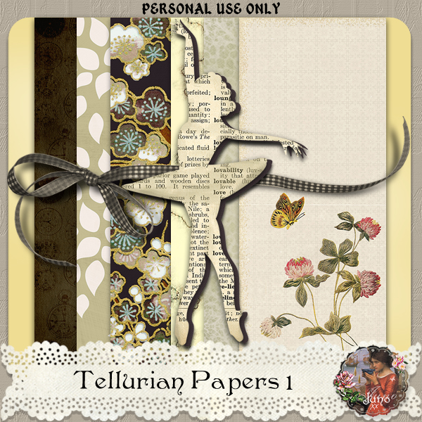 _juno Tellurian Papers 1