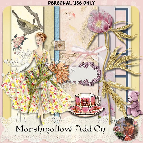 _juno-marshmallow-add-on