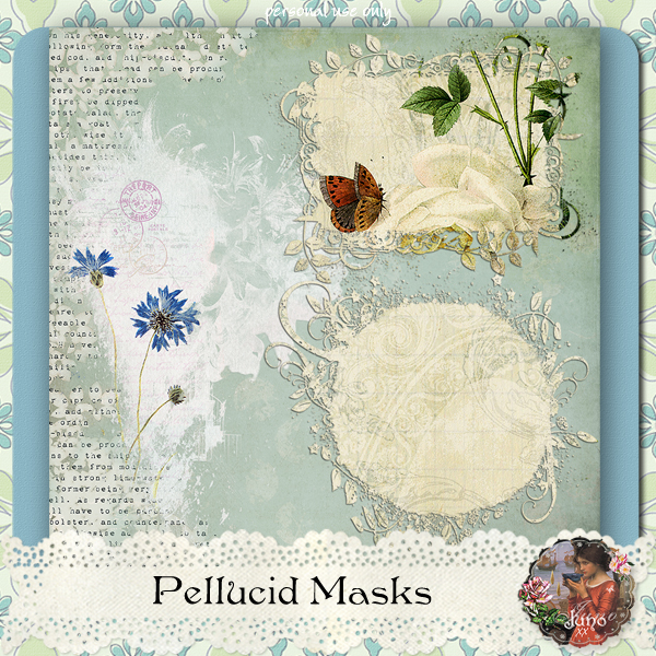 _juno-pellucid-masks
