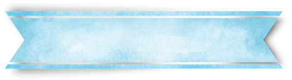 juno Eucalyptus Watercolour Banner