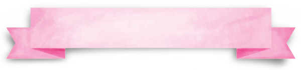 juno Magnolia Watercolour Banner
