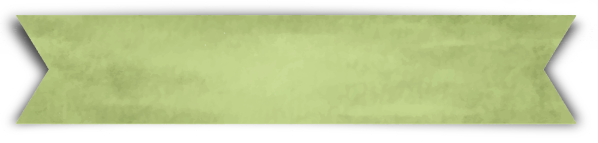Rosa Watercolour Ribbon Banner