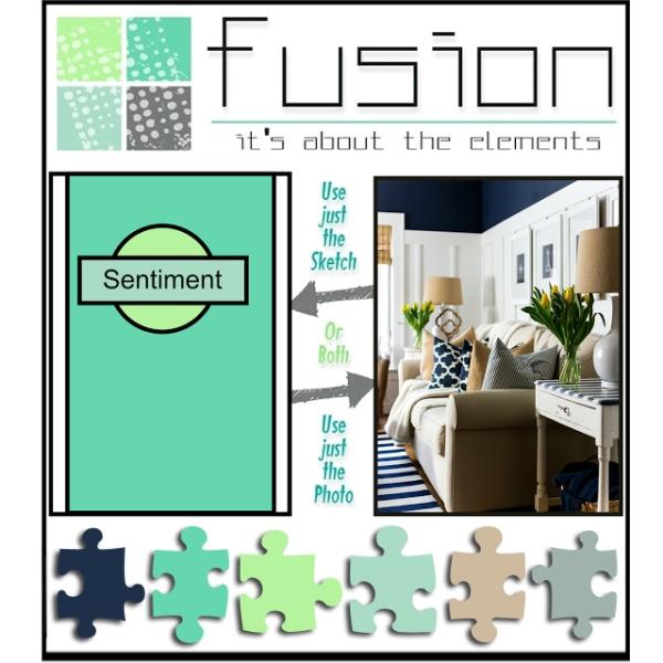 Fusion Template-001 copy