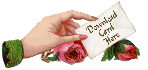ccrl Hand Tag Download Card Here Web