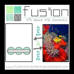 Fusion Apr 18-001